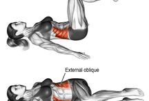 isolation workout ideas