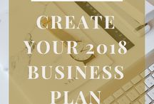 MG | Small Business Resources / A compilation of some of my favorite resources to help me run my creative business.