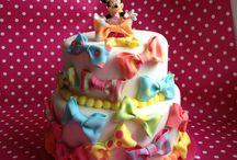 Cumpleaños Gaby 1