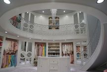 Bedroom for future