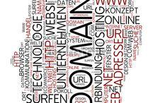 Продажи доменов и сайтов / Продажи доменов и сайтов http://vk.com/domenshops