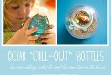 Kids crafts/gifts