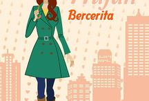 My BOOK 2014 (Indie) / Buku Antologi Terbitan Indie 2014