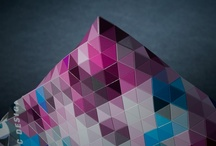 Design / by Y&R California