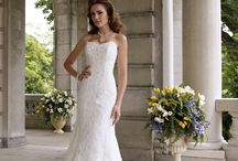 Buy A New Dress, Cheap Wedding and Occasion Dresses Online / Buy A New Dress, Cheap Wedding and Occasion Dresses Online