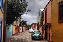 juárez, Mexico