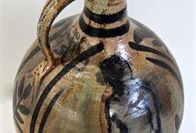 Paul Jackson | Ceramics | Circle Contemporary Gallery