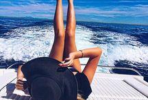 Vacation ♡