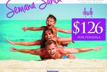 Promociones y Ofertas / Aquí podrás encontrar nuestras últimas promociones y ofertas para vacacionar en nuestro Resort