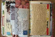 I love notebooks
