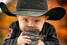 cowboy hoeden ed