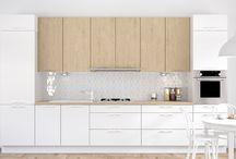 Kitchen PL