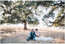 San Luis Obispo Wedding Photographers / Top Central Coast  of California Wedding Photographers