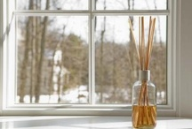aroma beads reed diffuser
