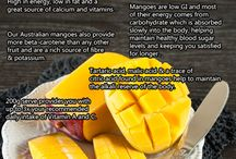 HEALTH tips / Easy tips to adopt in your everyday culinary life :)