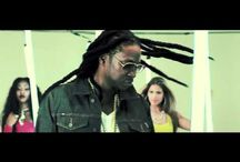 Hip Hop Videos