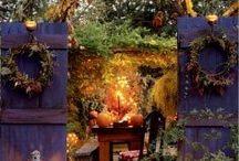 """Love Autumn """"beautiful"""""""