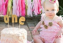 Birthday! / Birthday: Boys, Girls, Babies, Children, Childhood, Animals, Family, Parents, Motherhood, Maternity, Fatherhood, Paternity, Pregnancy, Love