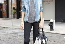 frockkpie fashion