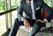 Celebrities Doing it Well / by Nicholas Kelly