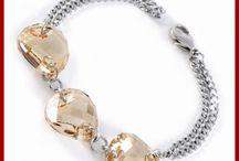Jewelry Made In USA / Jewelry Made In USA