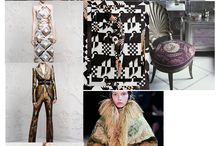 текстиль шторы