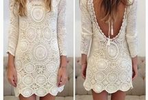 vestidos!!!