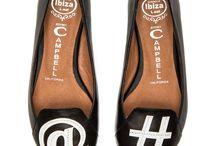 ~ #SocialMedia Fashion ~