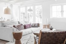 Home / Beautiful home style