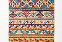 Re-rugs