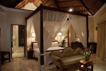 Bali stìus