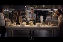 TV Reklam Videolarımız