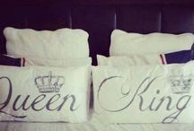 Ideas  / :)