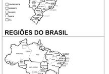 Historia e Geografia