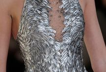 Silver Screen / Occasional Wear