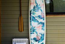 Surf&ride