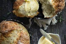 Bread Recipes / Bread Recipes!