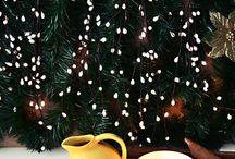 Cookies ❄ Holidays
