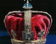 korona ékszerek