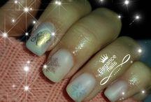 Elegance nails Norwich