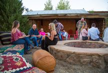 Kirtland, NM Events / Triple J Ranch is in the town of Kirtland, NM close to Farmington, NM and Durango, CO.
