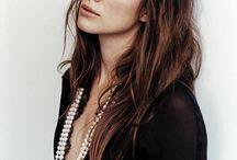 Keira Christina Knightley