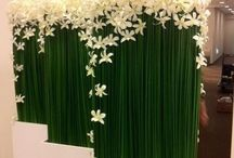 weddings flower