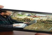 Digital Marketing και αγρότες