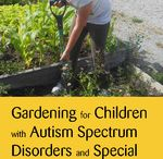 Inspiration for Horticultural Therapy Activities
