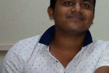 Narayan Sahu