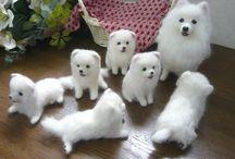 σκυλο οικογενεια