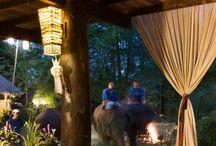Finest Hotel Collection / Finest Hotel Collection (FHC) übernimmt die allumfassende Positionierung und Vermarktung sowie die gezielten Verkaufs- und Marketingaktivitäten für seine Kunden. Diese sind individuelle Hotels sowie kleine- und mittelgroße Hotelgruppen im Premium- und im Luxussegment und touristische Dienstleister.