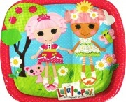 LaLaLoopsy Birthday Party Ideas, Decorations, and Supplies / LaLaLoopsy Party Supplies from www.HardToFindPartySupplies.com, where we specialize in rare, discontinued, and hard to find party supplies. We also carry several of the more recent party lines.