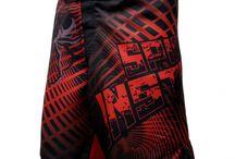 """SPORTS DE COMBAT / Retrouvez les produits de la marque """"Spider Instinct"""" réservé aux Sports de Combat et plus principalement aux Mixed Martial Arts (MMA) : Tee-shirt, Short, rashguard, kimono, etc..."""